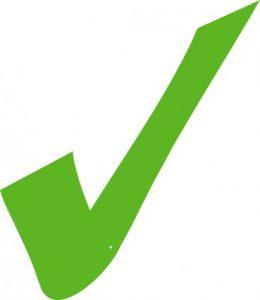 green-check-mark-clip-art-5575